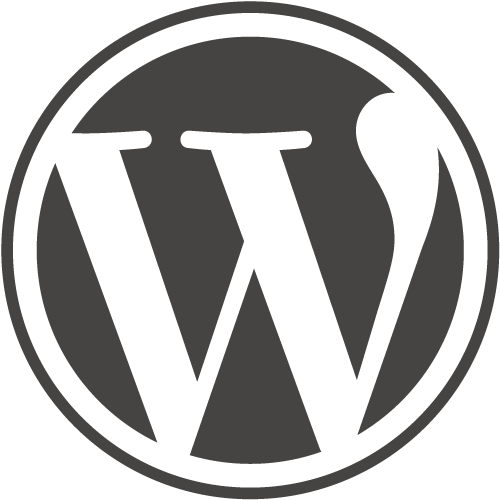création site internet wordpress